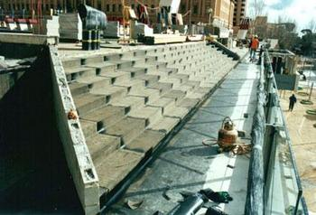 Image . This photo sponsored by Waterproofing Materials Category.