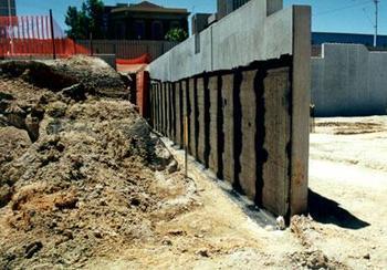 Concrete Resurfacing Listing
