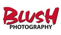 Visit Blush Photography Pty Ltd