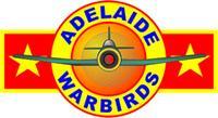 Visit Adelaide Warbirds