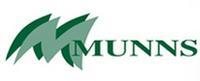 Visit Munns