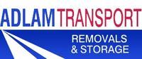 Visit Adlam Transport
