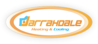 Visit Jarrahdale Heating & Cooling