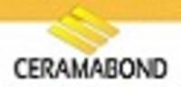 Visit Ceramabond Pty Ltd