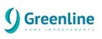 Visit Greenline Home Improvements