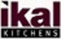 Visit Ikal Kitchens
