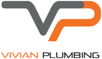 Visit Vivian Plumbing