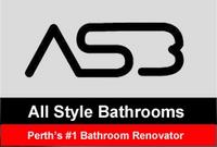 Visit All Style Bathrooms