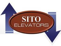 Visit Sito Elevators