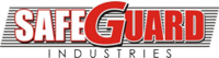 Visit Safeguard Industries