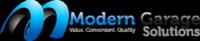 Visit Modern Garage Solutions
