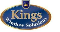 Visit Kings Window Solutions