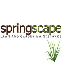 Visit Springscape - Lawn Mowing Geelong