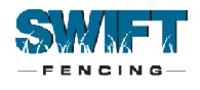 Visit Swift Fencing