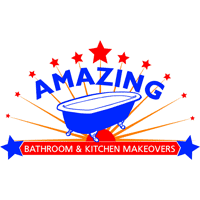 Visit Amazing Bathroom and Kitchen Makeovers