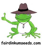 Visit Fair-Dinkum-Seeds