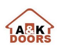 Visit A & K Doors