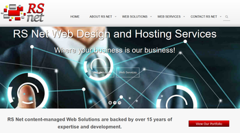 Image . This photo sponsored by Web Hosting Services Category.