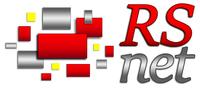 Visit RS Net
